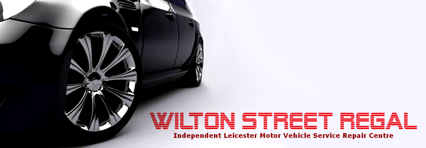 Car Services Leicester